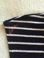 服の断捨離4