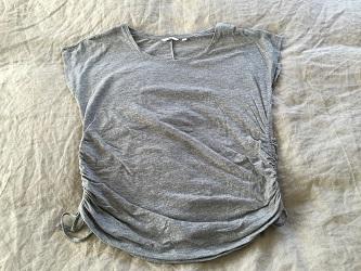 服の断捨離17