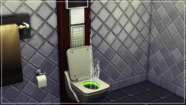 Talking Toilet1-11-1