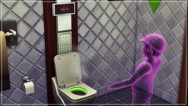 Talking Toilet1-13