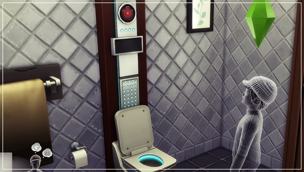 Talking Toilet1-16-1