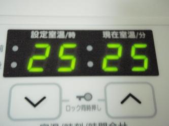 PA312539.jpg