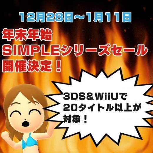 IMG_5816_20161221130038151.jpg