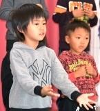 tな (3)