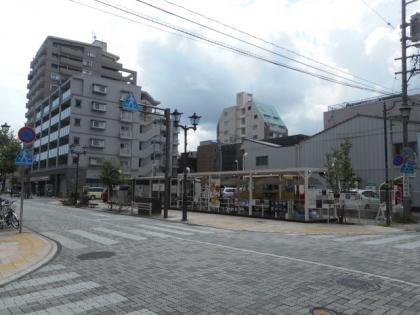 01-DSCN7599.jpg