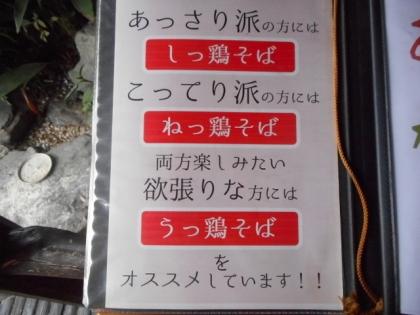 03-DSCN8380-001.jpg