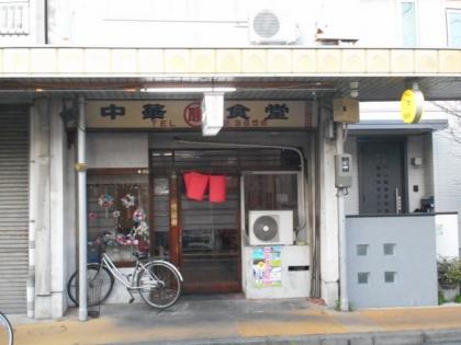 19-DSCN7270.jpg
