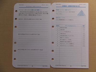 DSCF8617.jpg