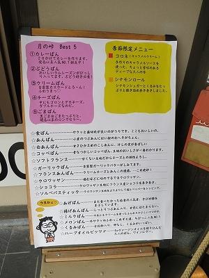 s200_201609-0043.jpg