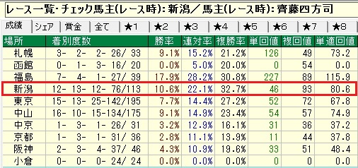 yomoji.jpg