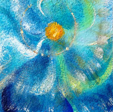 太陽のゲート
