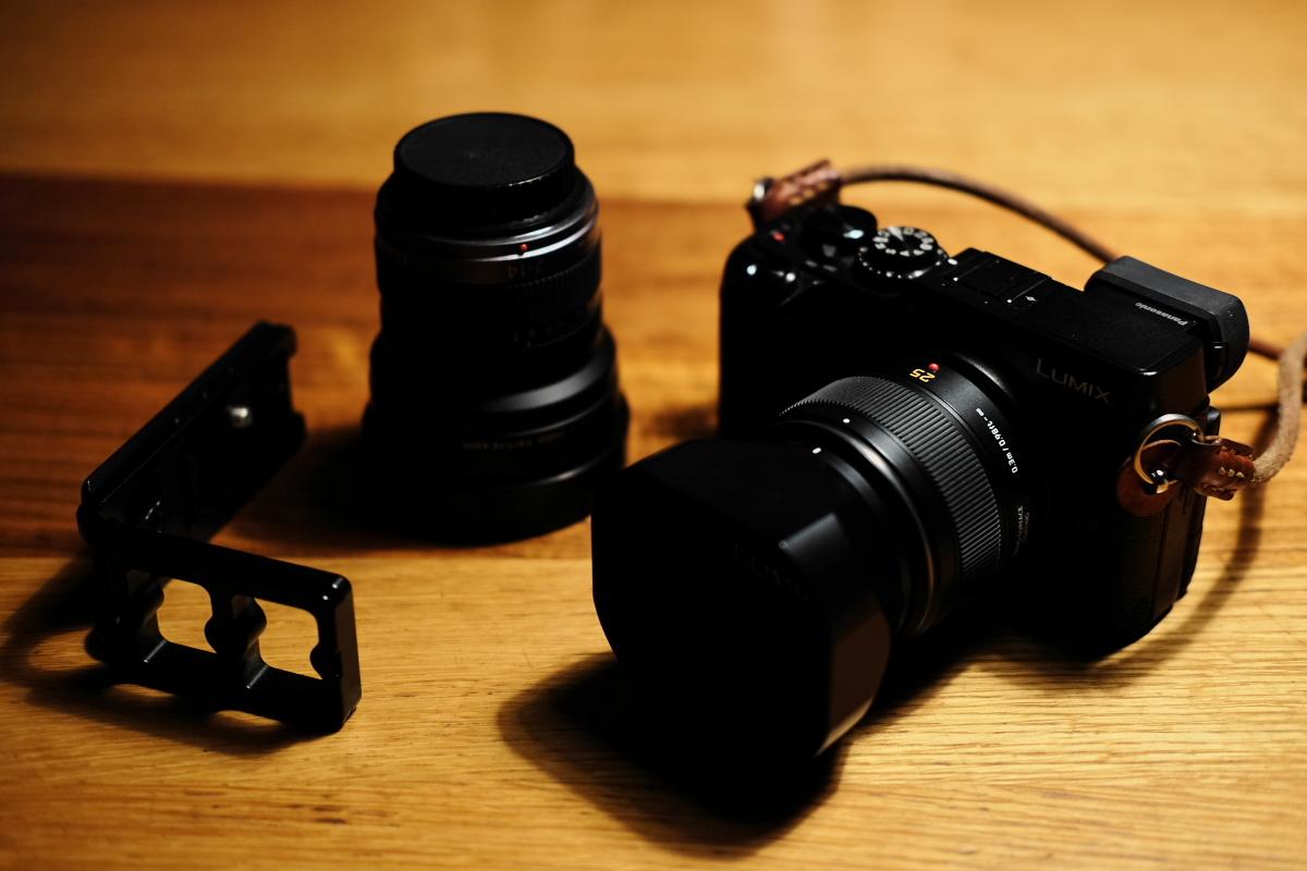 DSCF7520.jpg