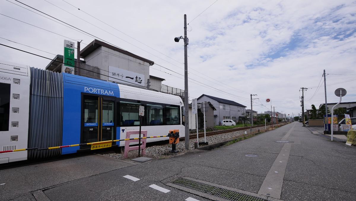 P1030149.jpg