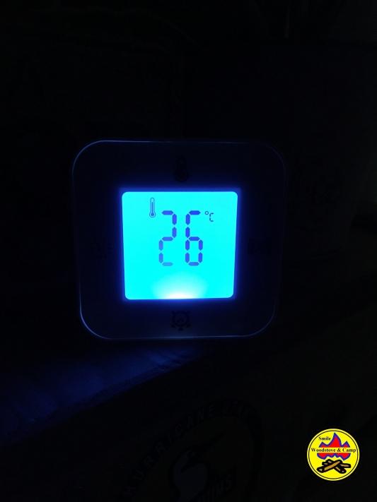 H28114室温
