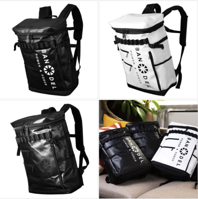 vandel_backpack.jpg