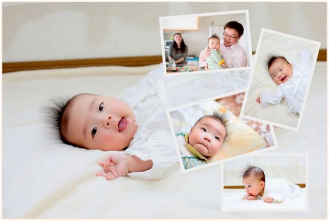 青森県 弘前市 出張 写真 撮影 カメラマン 自宅 家 おうち フォト キッズ 誕生日 百日 祝い 家族 記念