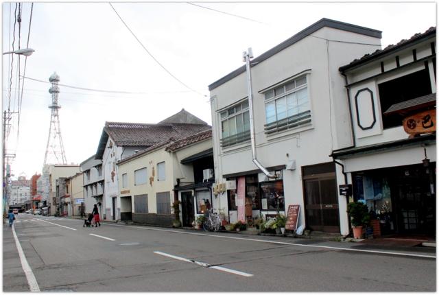 岩手県 盛岡市 菊の司酒造株式会社 観光 写真