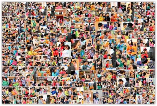 青森県 弘前市 保育園 保育所 幼稚園 イベント 祭り 集会 発表会 行事 出張 写真 撮影 スナップ カメラマン インターネット 販売