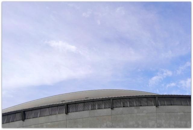 宮城県 宮城郡 利府町 イベント 大会 発表会 スナップ 写真 集合 カメラマン 撮影 出張 同行 委託 派遣