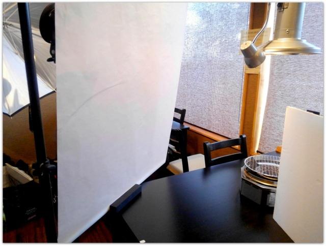 青森県 五所川原市 飲食店 店 食堂 メニュー 料理 写真 撮影 委託 派遣 同行 出張 カメラマン