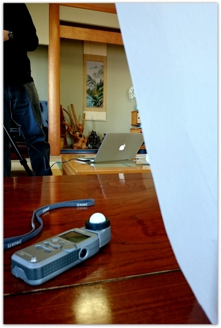 青森県 五所川原市 店舗 食堂 メニュー 料理 通販 お土産 持ち帰り パッケージ 写真 撮影 出張 カメラマン