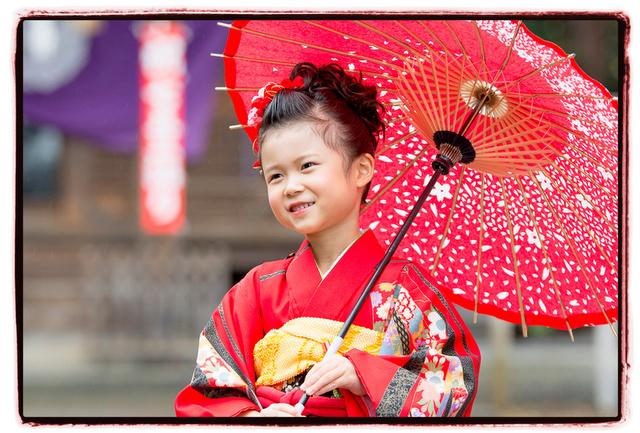 青森県 弘前市 熊野奥照神社 神社 七五三 お詣り お参り 記念 写真 撮影 出張 カメラマン ロケーション