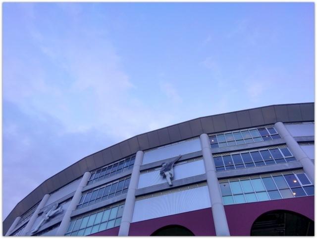 宮城県 仙台市 野球 大会 スポーツ イベント 写真 撮影 インターネット 販売 カメラマン 出張 同行 委託 派遣