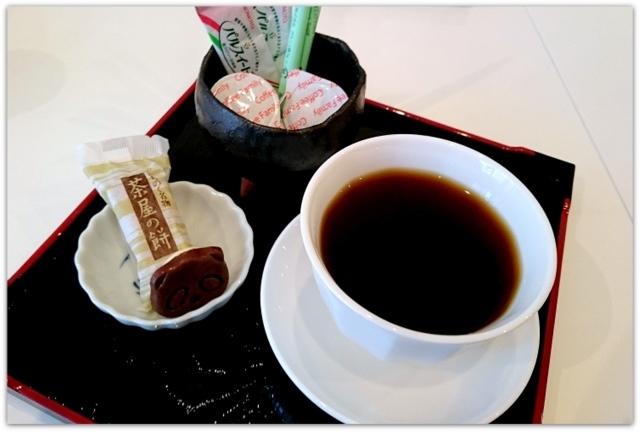 青森県 弘前市 ランチ 写真 グルメ キッチン 39 39