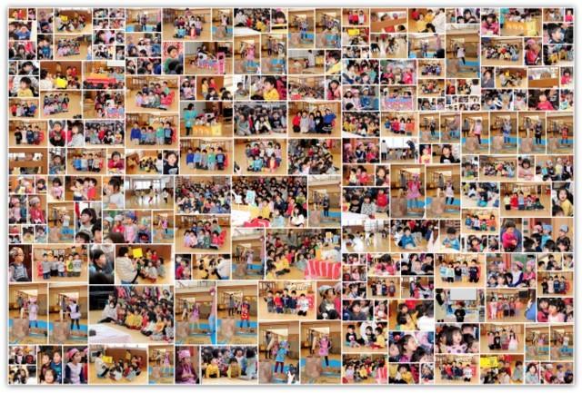 青森県 弘前市 保育所 保育園 幼稚園 スナップ 写真 撮影 カメラマン 写真家 写真館 スタジオ 出張 インターネット 販売 イベント 行事