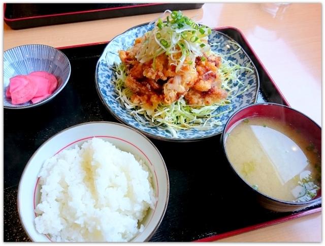 森県 弘前市 ランチ グルメ ラーメン 食堂 さんくまむ 写真 味噌ラーメン
