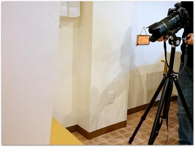 青森県 青森市 飲食店 食堂 カフェ メニュー 料理 写真 撮影 ホームページ 出張 カメラマン 委託 同行 派遣