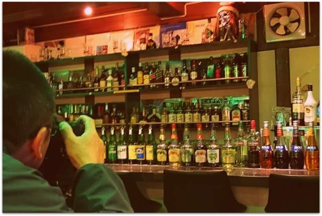 青森県 青森市 飲食店 店舗 メニュー 料理 バー フード 写真 撮影 カメラマン 出張 委託 派遣