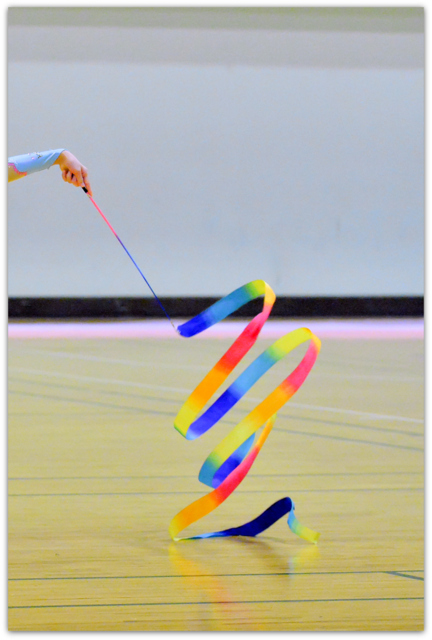 青森県 弘前市 体操 クラブ スポーツ 大会 競技会 スナップ 写真 撮影 インターネット 販売 出張 カメラマン 新体操 演技会