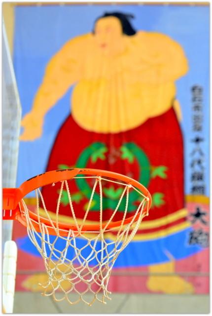 宮城県 栗原市 スポーツ クラブ 練習 大会 イベント 合宿 出張 写真 撮影 カメラマン 委託 派遣 同行 インターネット 販売