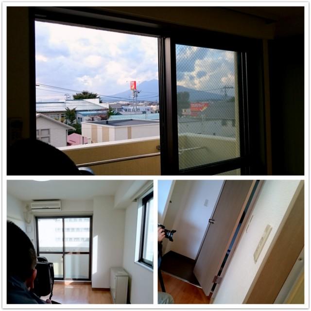 青森県 弘前市 不動産 アパート マンション 賃貸 ホームページ 写真 撮影 インターネット カメラマン 出張 同行 ウエブ