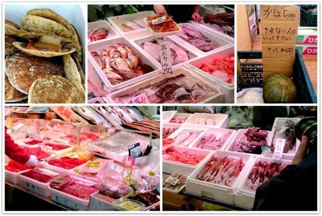 青森県 五所川原市 市場 食品 メニュー 店舗 飲食店 写真 撮影 出張 カメラマン ホームページ