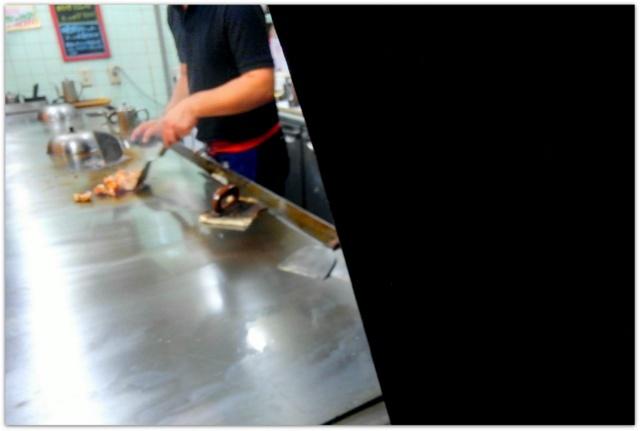 青森県 八戸市 飲食店 店 食堂 メニュー 料理 ランチ グルメ 写真 撮影 カメラマン ホームページ サイト 出張 委託 派遣 同行 取材