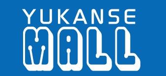 yukansemall_logo_201610161921056c7.jpg