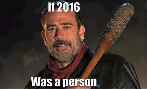 2016NEGAN.jpg