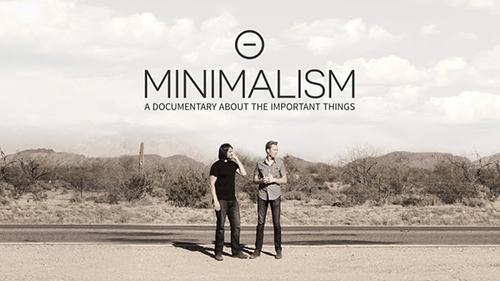 Minimalism-Film-Picture.jpg