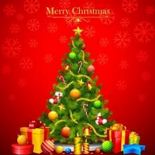 s-christmas-back024.jpg