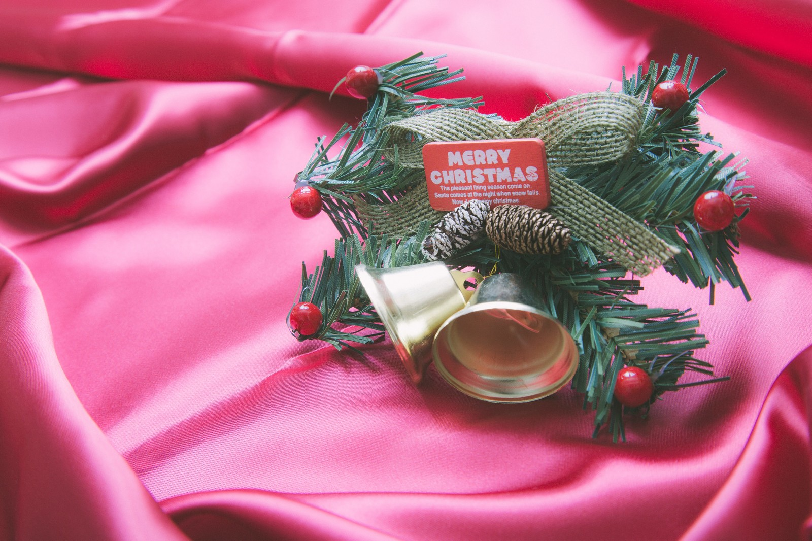 PAK85_Merrychristmas20141206154739_TP_V.jpg