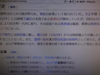 DSCN0847 (1280x960)