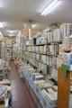 161013 BOOKSじのん 店内3