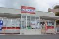 161014大城書店 読谷店 外観