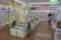 161014大城書店 読谷店 店内