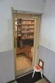 161126 橙書店 ドア