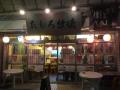 161014 栄市場1