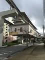 161015 モノレール駅