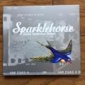 鳥ジャケ Sparklehouse